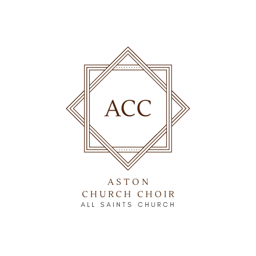 Aston Church Choir