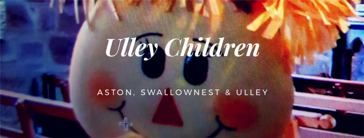 Ulley Children