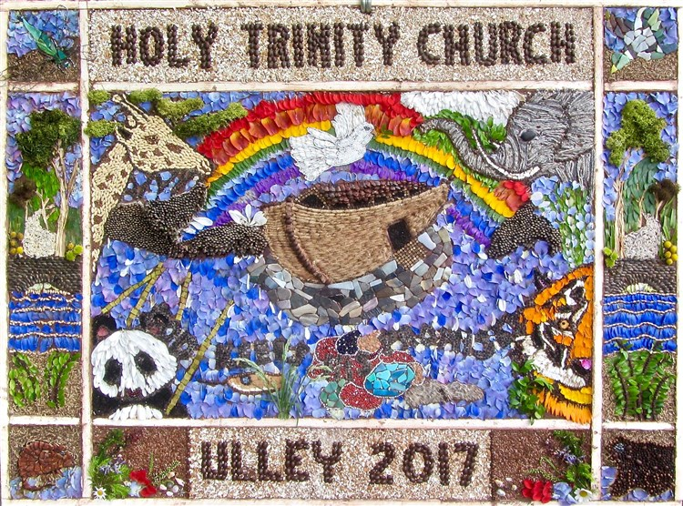 Well Dressing 2017 copy